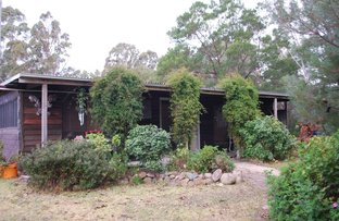 Picture of 2075 Mt Darragh Road, Wyndham NSW 2550