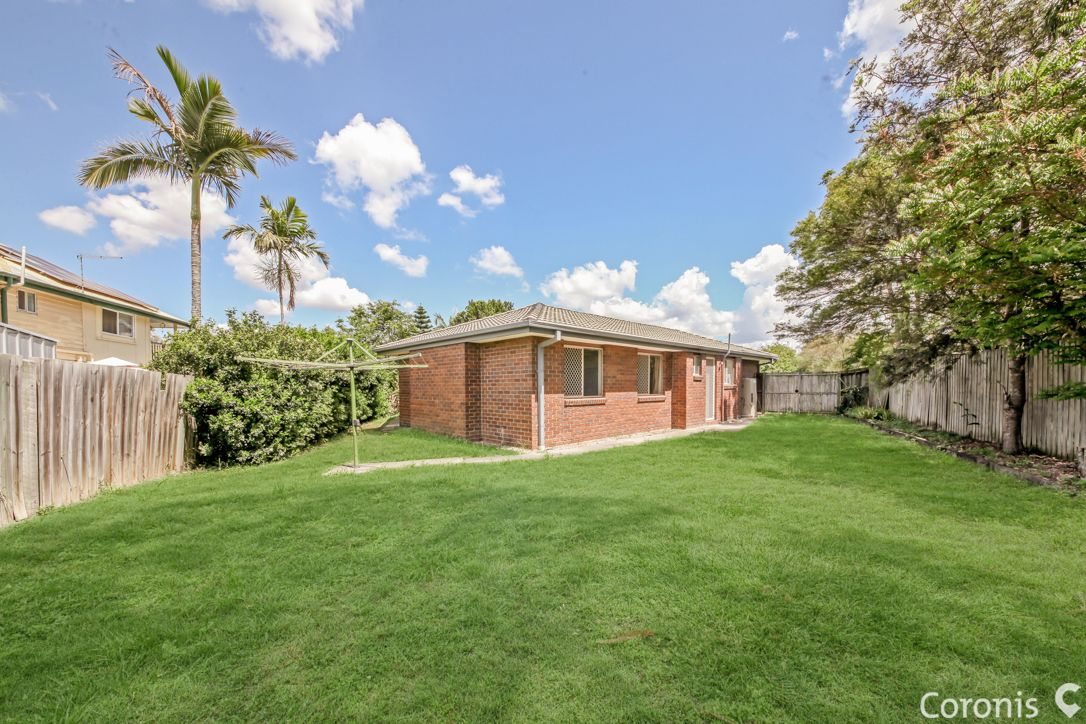 5 Brendan Place, Goodna QLD 4300, Image 11