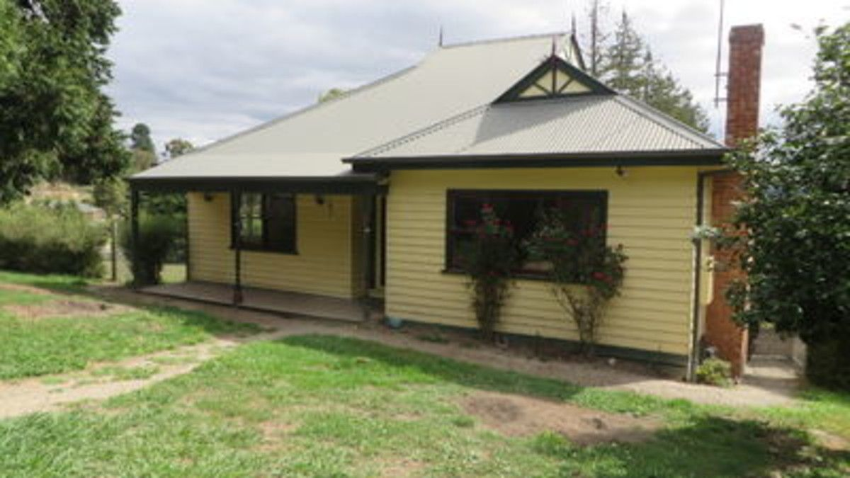 31 Lalors Road, Healesville VIC 3777, Image 0