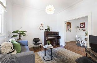 Picture of 32 Waterloo Street, Rozelle NSW 2039