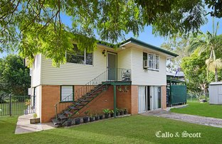 Picture of 30 Sunnybrook Street, Brighton QLD 4017
