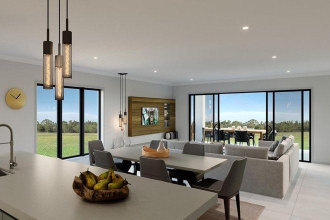 Picture of Lot 6 Willunga Rd, BEROWRA NSW 2081