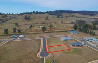 Picture of 5 Betty  Close, Bowral NSW 2576