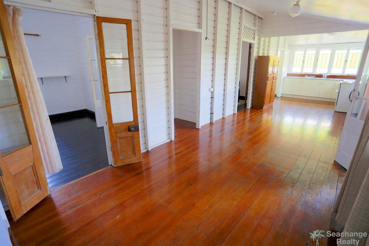 17 Emu Street, Emu Park QLD 4710, Image 1