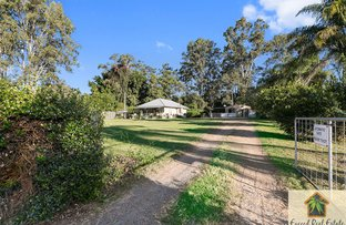 Picture of 107 Mooloolah Meadows Dr, Mooloolah Valley QLD 4553