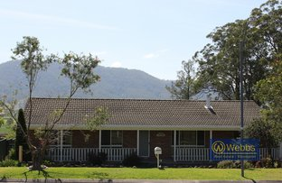 Picture of 15 Wattle Close, Gloucester NSW 2422