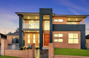 Picture of 142 Braeside Road, Greystanes NSW 2145