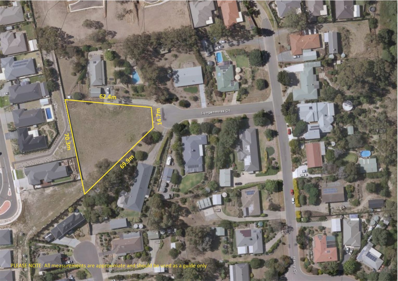 7 Lungenmuss Court, Nairne SA 5252, Image 1