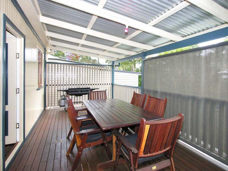 14 Ada Street, Paddington QLD 4064, Image 6