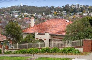 Picture of 611 Thurgoona Street, Albury NSW 2640