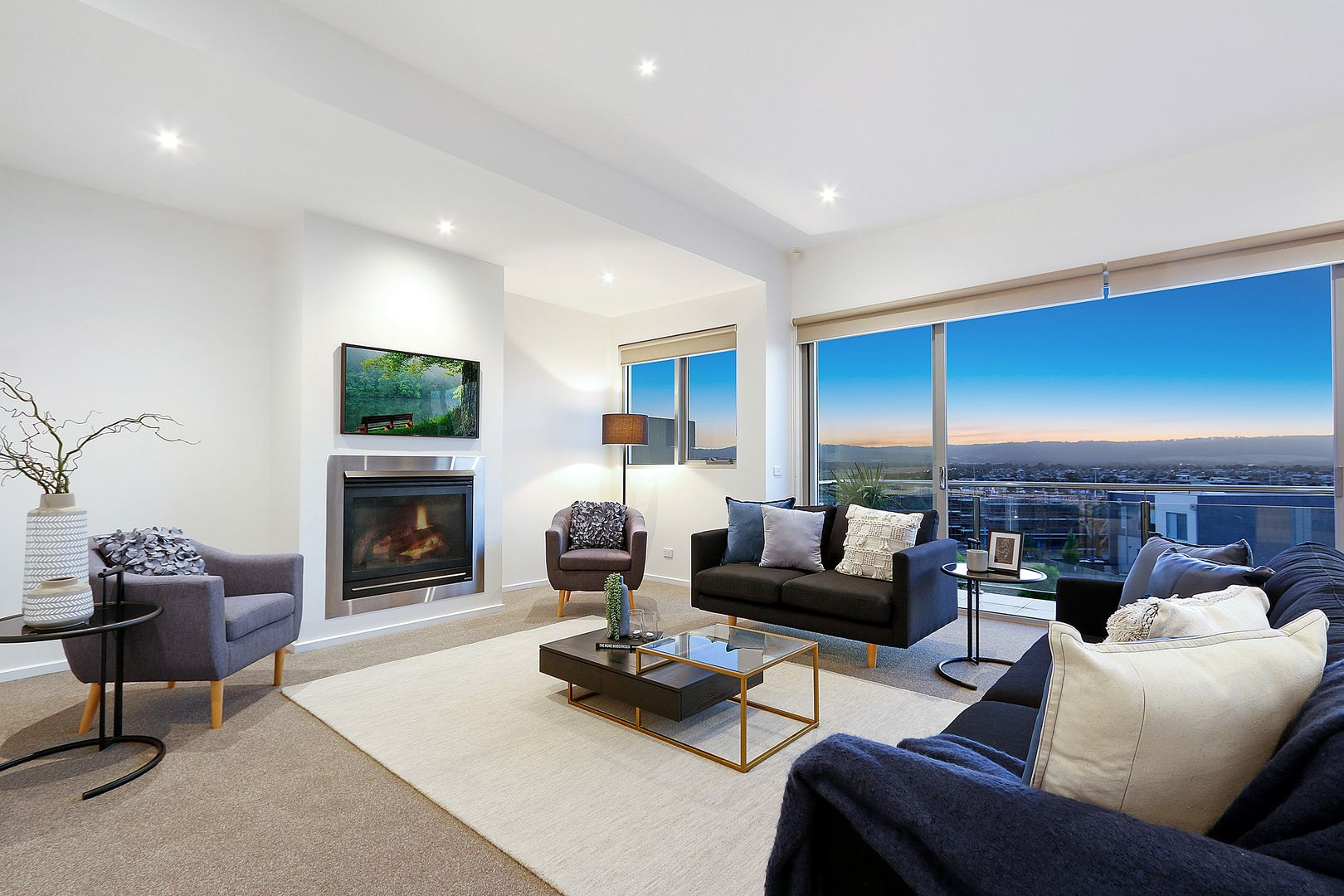18 The Cove, Safety Beach VIC 3936, Image 1