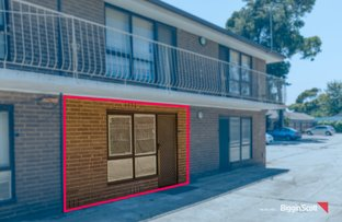 Picture of 18/36 Ridley Street, Albion VIC 3020