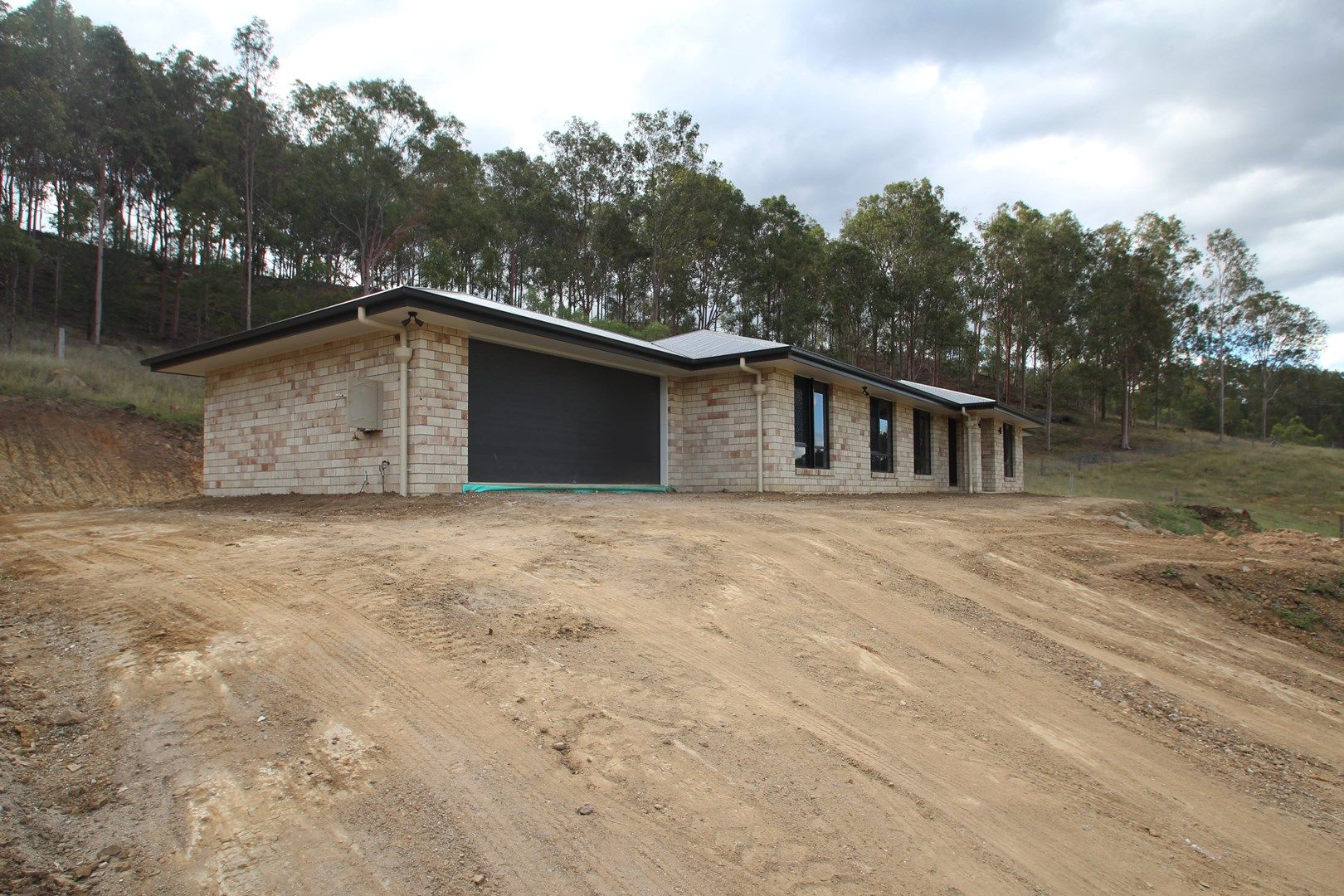 83 McGuires Hut Road, South Ripley QLD 4306, Image 1