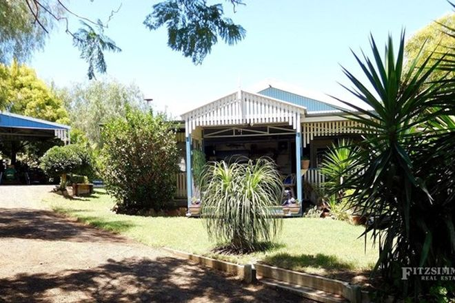 Picture of 3978 Bunya Highway, BELL QLD 4408
