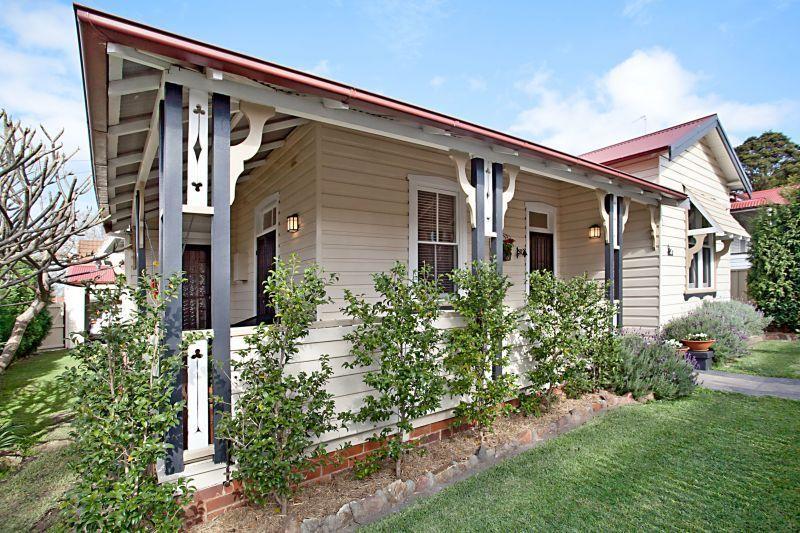 8 Harriet  Street, Waratah NSW 2298, Image 0