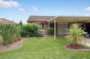 Picture of 14 Taurus Street, Erskine Park NSW 2759