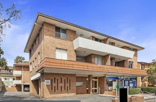 Picture of 11/41-43 Bourke Street, North Wollongong NSW 2500