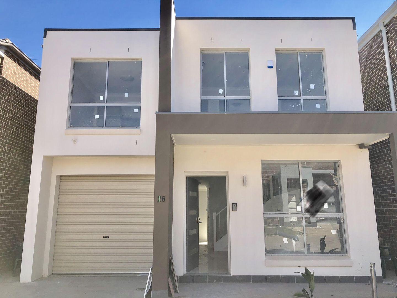 Lot 49/83 Hambledon Road, Schofields NSW 2762, Image 0