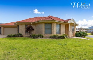 Picture of 77 Egret Way, Thurgoona NSW 2640