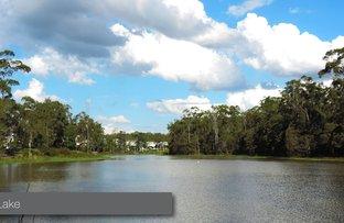 Springfield Lakes Blvd, Springfield Lakes QLD 4300