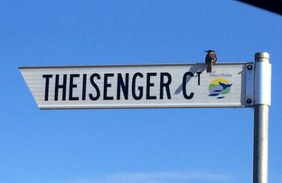 Picture of 13 Theisenger Court, Encounter Bay SA 5211