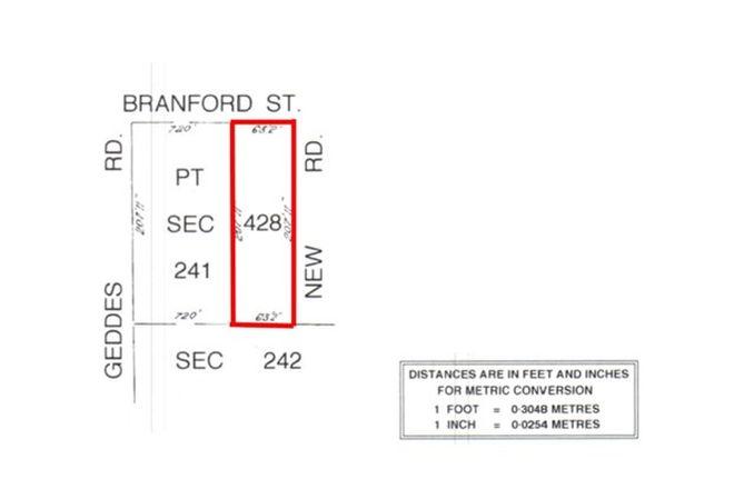 Picture of 26 Branford Street, PORT PIRIE SA 5540