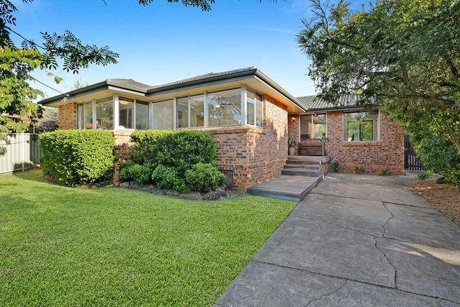 Picture of 5 Lord Street, NARELLAN NSW 2567