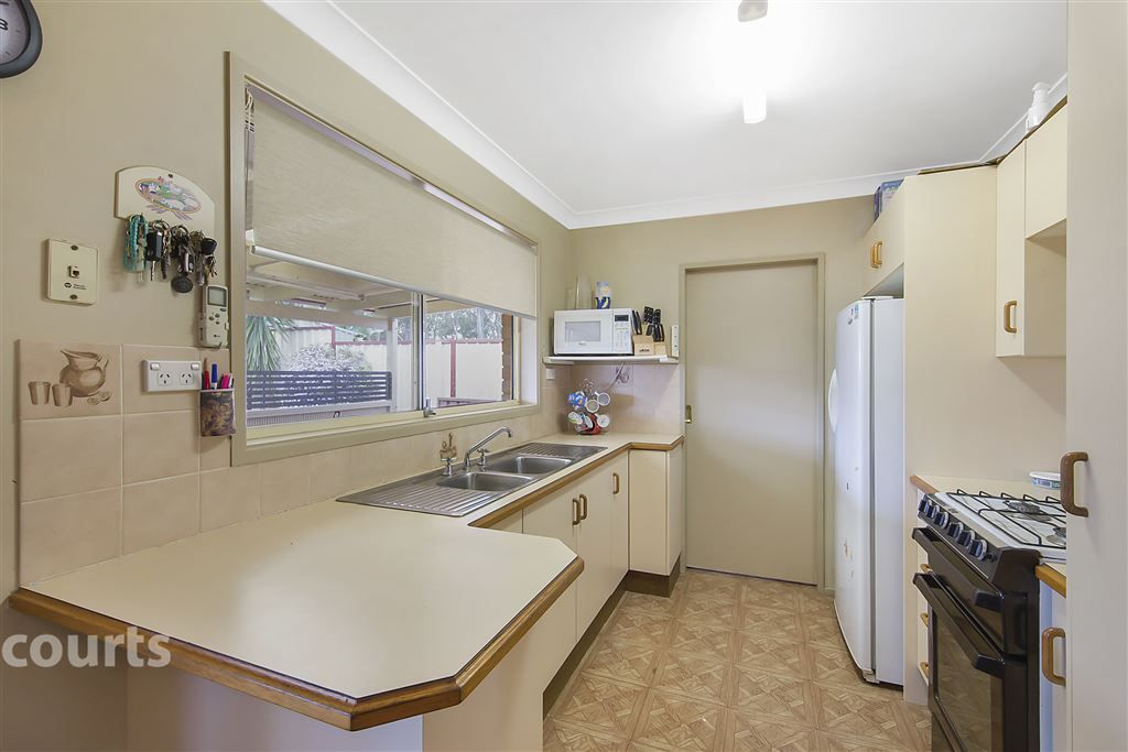 140 Southee Circuit, Oakhurst NSW 2761, Image 2