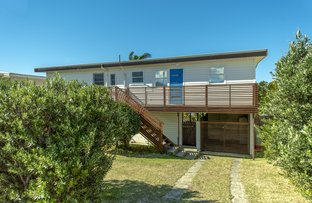 Picture of 42 Highview Drive, Dolphin Point NSW 2539