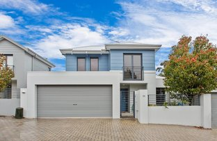 Picture of 11/23 Cox Street, Maylands WA 6051