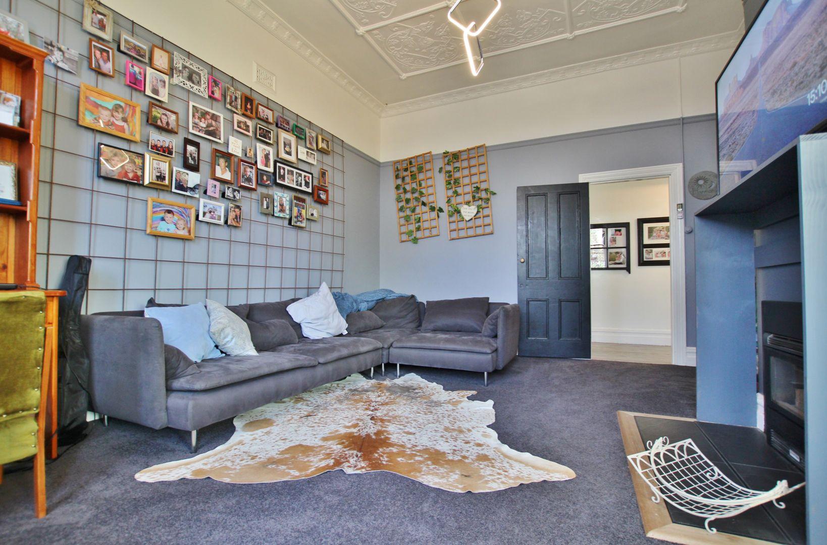 78 Sutton Street, Cootamundra NSW 2590, Image 2