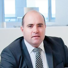 Jason Hawes, Sales representative