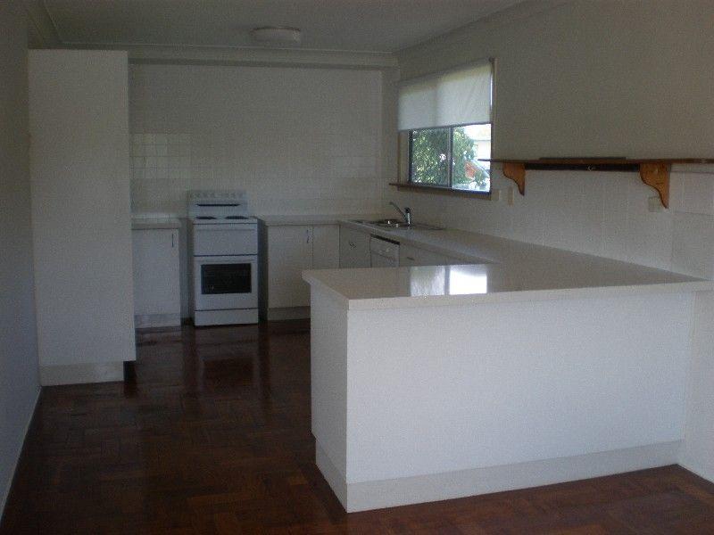 8 Merrigum Street, Currimundi QLD 4551, Image 1