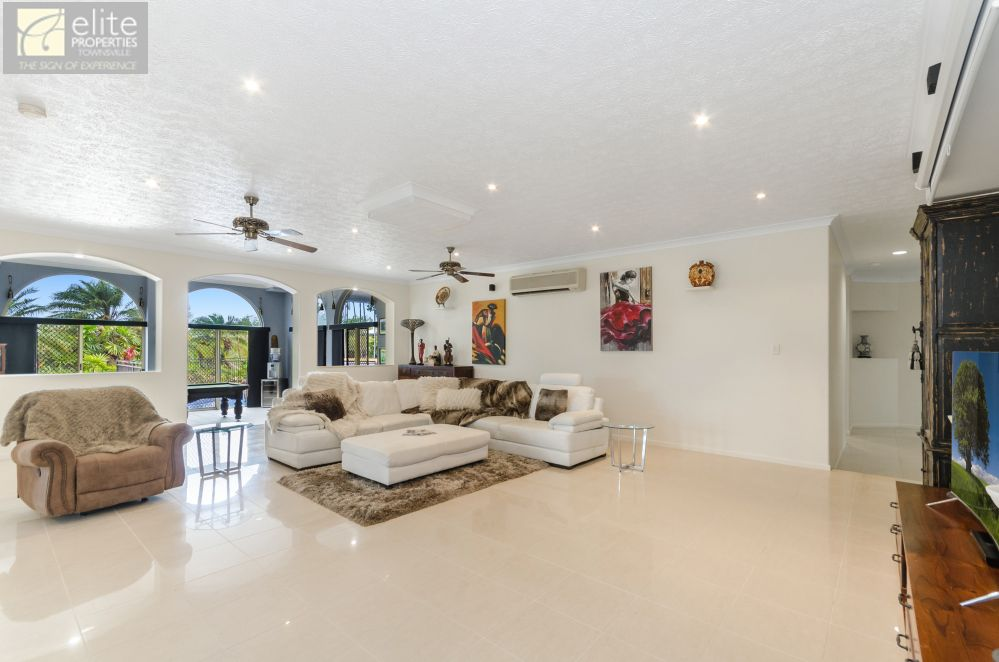 6 Carisbrooke Court, Annandale QLD 4814, Image 1