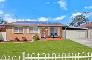 Picture of 82 Scenic Circle, Budgewoi NSW 2262