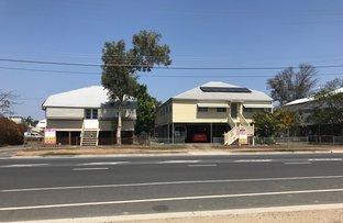 5 & 7 NORTH STREET, Rockhampton City QLD 4700