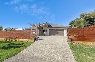 4 Pamphlet Lane, Coomera QLD 4209