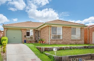 Picture of 8 Tana Place, Ngunnawal ACT 2913