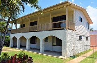 37 Ocean St, Burnett Heads QLD 4670