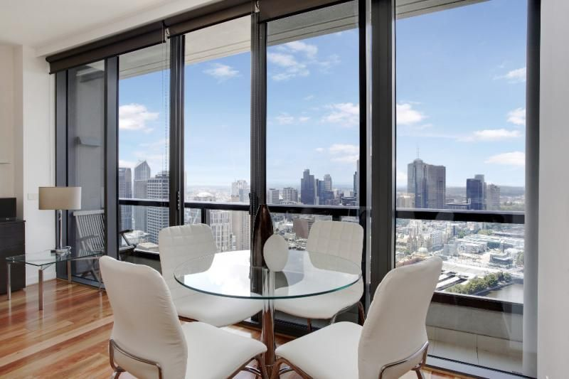 4505/1 Freshwater Place, Southbank VIC 3006, Image 2