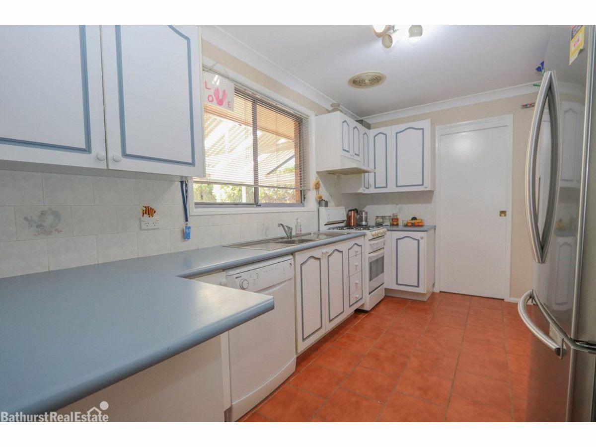 28 Landseer Street, Raglan NSW 2795, Image 1