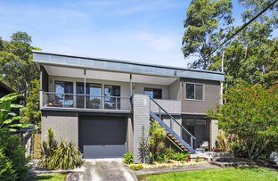 Picture of 45 Edward Ave, Kings Point NSW 2539