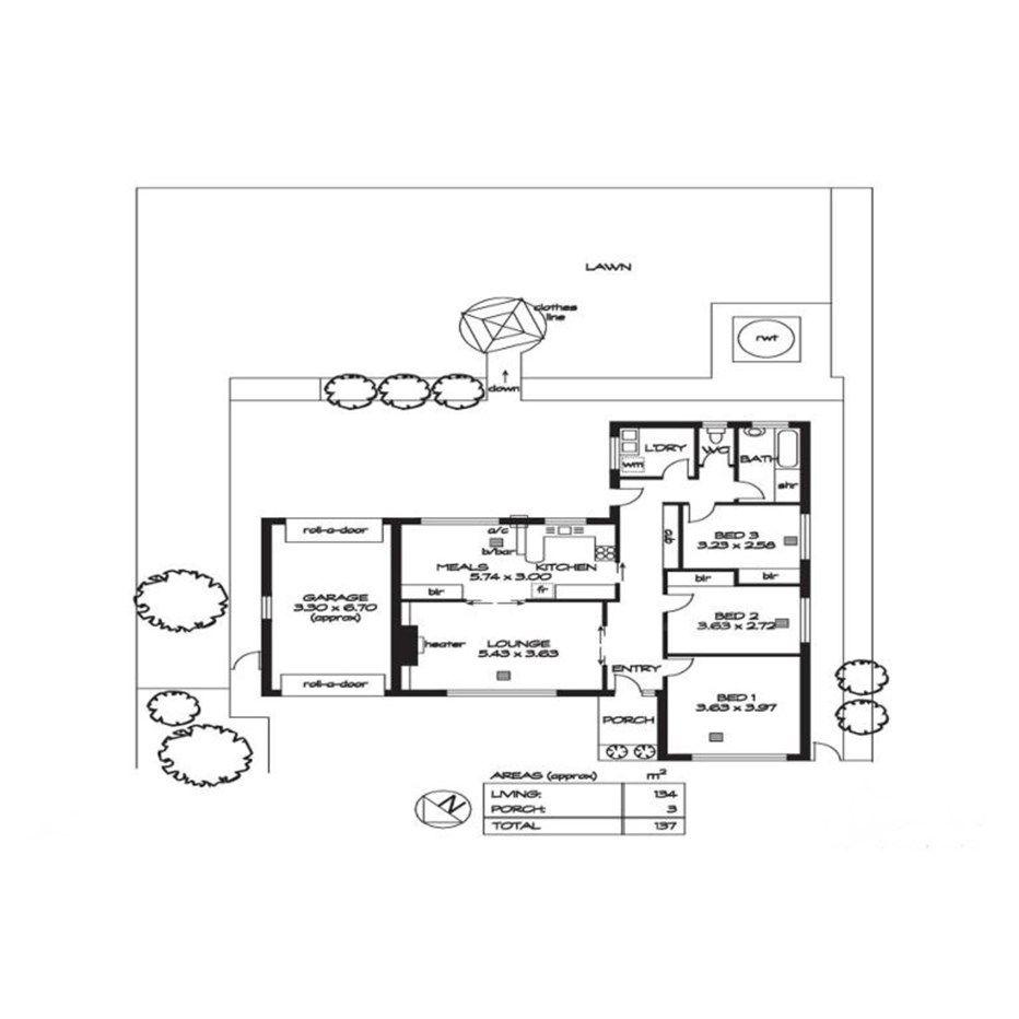 41a Fourth Avenue, Klemzig SA 5087, Image 9