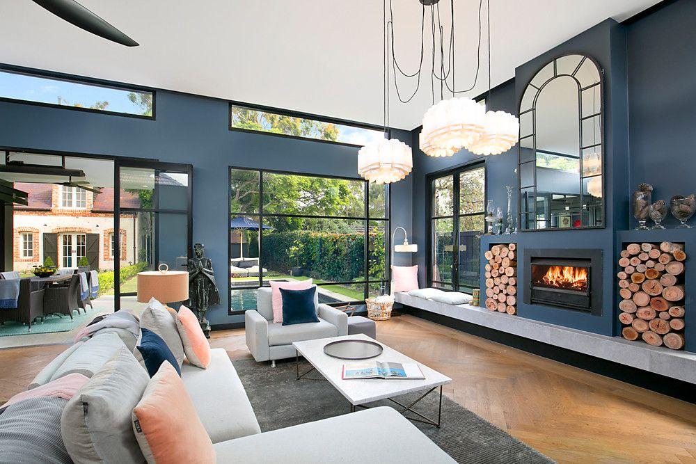 20 Rayner Street, Lilyfield NSW 2040, Image 1