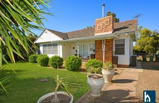 Picture of 414 Conadilly Street, Gunnedah NSW 2380