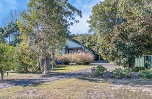 Picture of 71 Macquarie Road, Fennell Bay NSW 2283