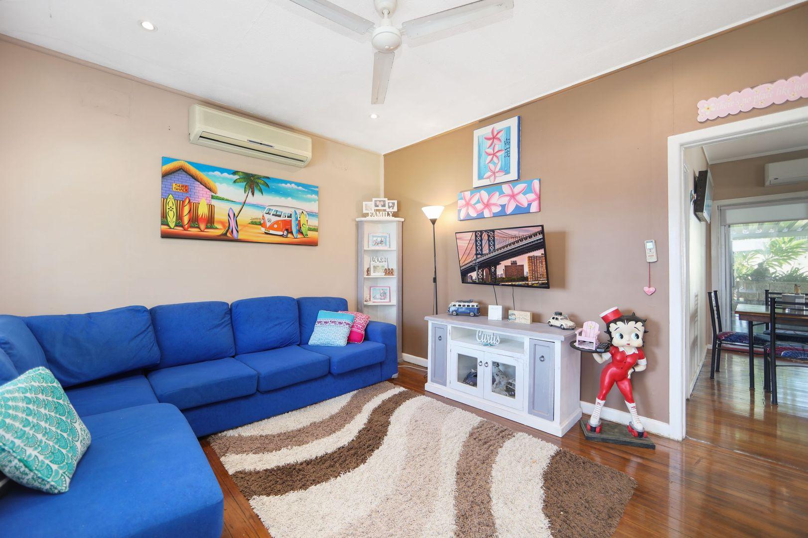 35 Elimatta Road, Yarrawonga Park NSW 2264, Image 2