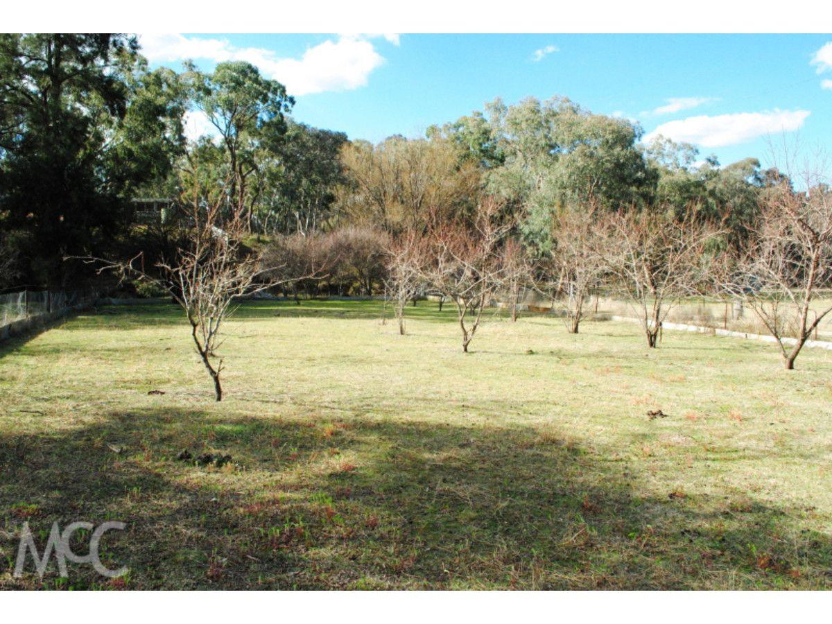 496 Mookerawa Road, Stuart Town NSW 2820, Image 1
