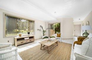 Picture of 3/2 Denison Street, Wollongong NSW 2500