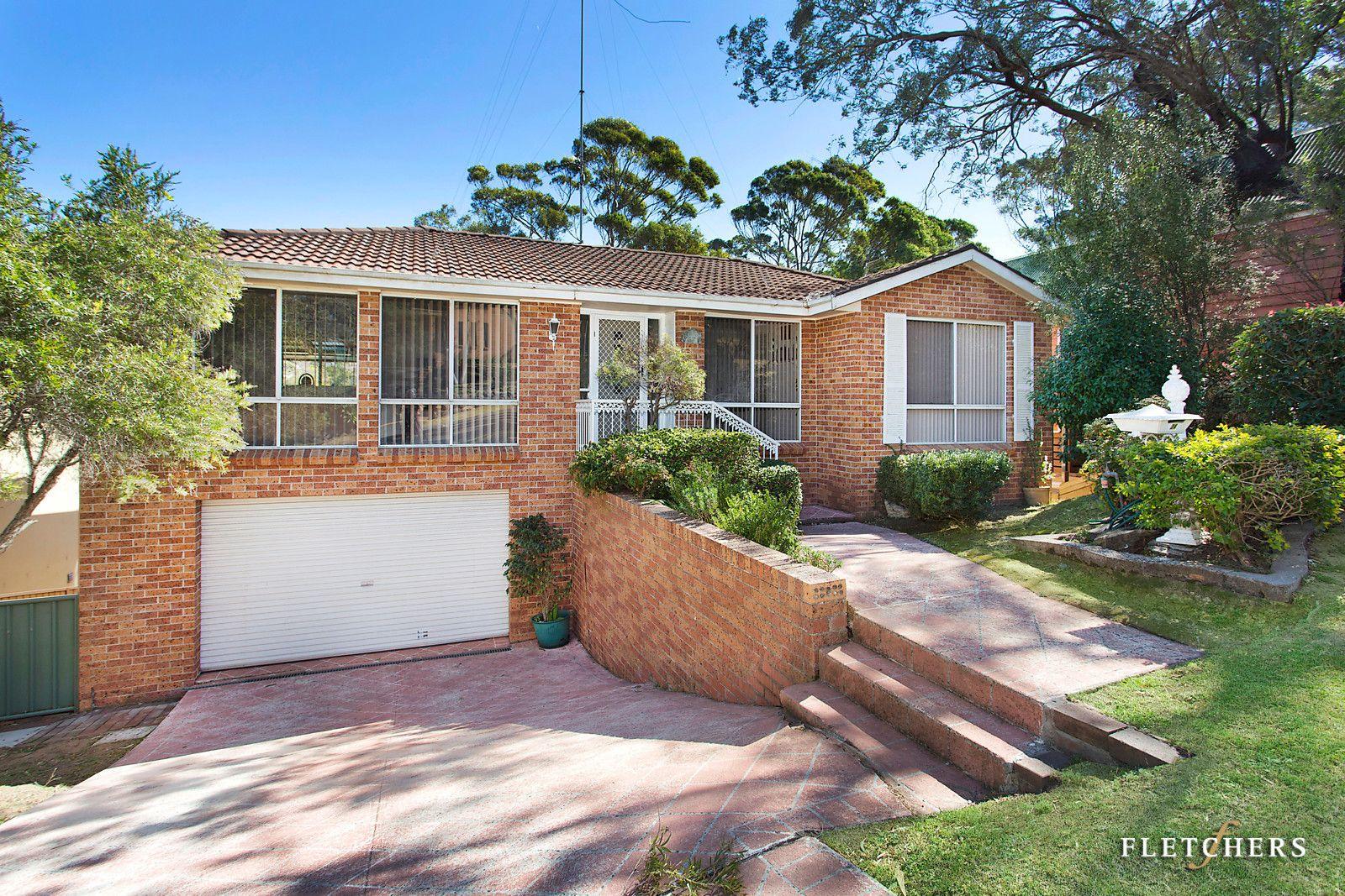 24 Poplar Avenue, Unanderra NSW 2526, Image 0